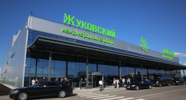 ИзЖуковского можно будет летать вКазань