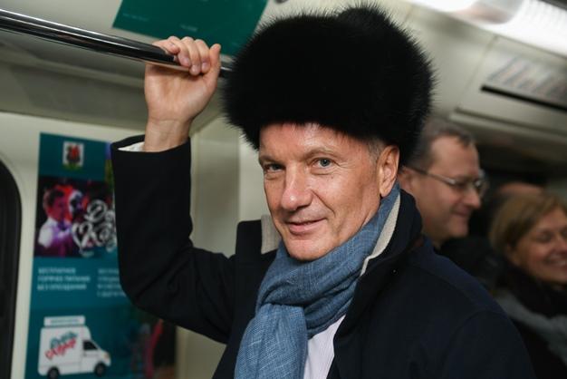 Фото: president.tatar.ru