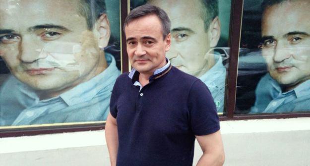 Верховный судРФ окончательно снял Ирека Муртазина свыборов в Госдуму