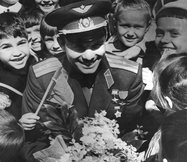 Фото: archive.gov.tatarstan.ru