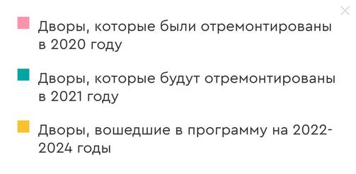 Скрин dvor.tatar