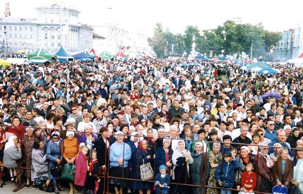 Фото: kzn.ru, Нацмузей РТ