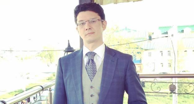 Суд оштрафовал Рамиля Ибрагимова за согласие теракта вСША