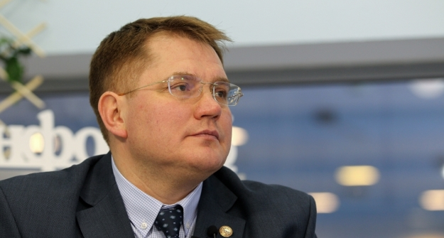 Защитники прав человека просят обвинителя Татарстана вступиться зацыган