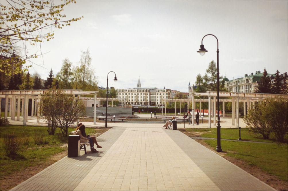 Фото: cian.ru
